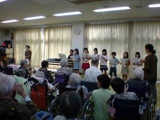 コピー 〜 SN3D3138.jpg